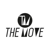 64136_The Move_LOGO_AL 4