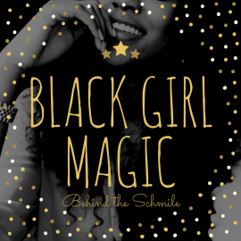 differences-matter-black-girl-magic