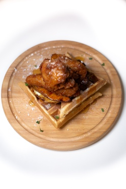 Onidodo Suya Chicken Waffles 4.jpg